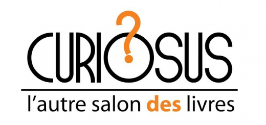 logo-curiosus-long