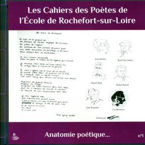 cahier-des-poetes-ecole-de-rochefort_1-couv-cahiers-poetes-anatomi-poetique