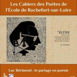 cahier-des-poetes-ecole-de-rochefort_10-couv-rochefort