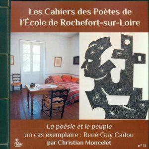 cahier-des-poetes-ecole-de-rochefort_11-couv-cahier-rochefort-11