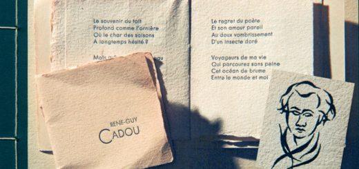 cahier-des-poetes-ecole-de-rochefort_12-couv-cahier-rochefort-12