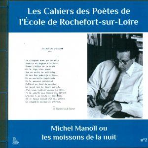 cahier-des-poetes-ecole-de-rochefort_2-couv-cahiers-poetes-michel-manoll-ou-les-moissons-de-la-nuit