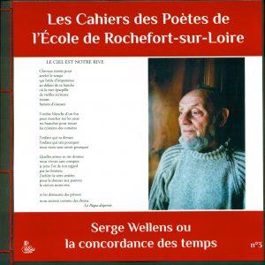 cahier-des-poetes-ecole-de-rochefort_3-couv-cahiers-poetes-concordance-des-temps