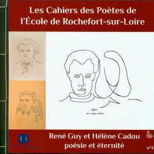 cahier-des-poetes-ecole-de-rochefort_4-couverture-rene-guy-poesie-et-eternite-n4
