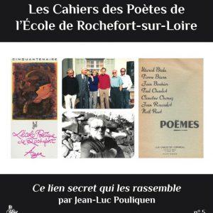 cahier-des-poetes-ecole-de-rochefort_5-ccouv-cahier-rochefort