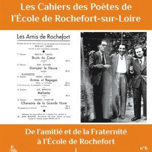 cahier-des-poetes-ecole-de-rochefort_6-couvtome1