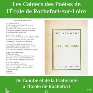 cahier-des-poetes-ecole-de-rochefort_7-couvtome2