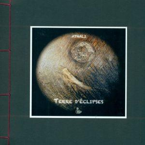 galerie0rdutemps_12-terre-declipses-dathali-1