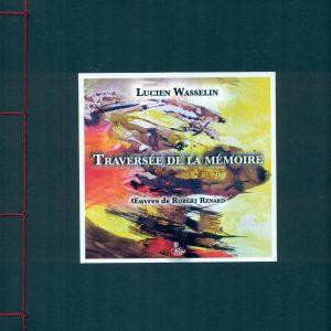 galerie0rdutemps_17-couv-traversee-de-la-memoire-wasselin