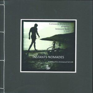 galerie0rdutemps_3-instants-nomades-beau-matausch