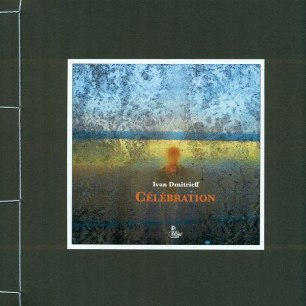 galerie0rdutemps_35-celebration-dmitrieff