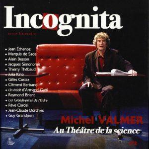 incognita_2-michel-valmer