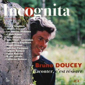 incognita_3-bruno-doucey