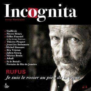 incognita_4-rufus