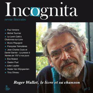 incognita_5-roger-wallet