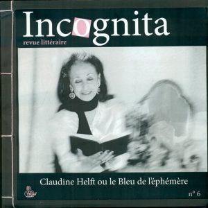 incognita_6-helft