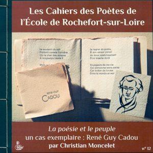 12-couv-cahier-rochefort-12-ok