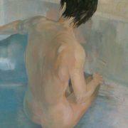 My le bain