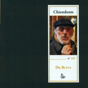 105-chiendents couv