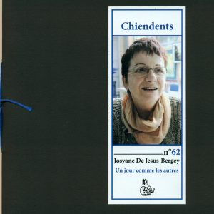 62-chiendents couv